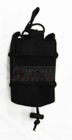 PRO Arms Universal Magazine Pouch (TACO), Black