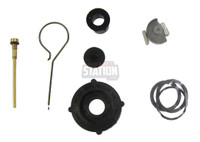 Airsoft Innovations Impact Grenade Maintenance Kit