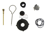Airsoft Innovations Impact Grenade Maintenance Kit