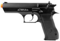 IWI Jericho 941F CO2 Pistol, Semi-Auto