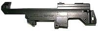 Upper Receiver Set for SRC AEG