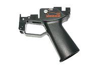 Pistol Grip Unit for SRC AEG