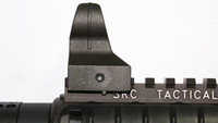 SDGE0509C2 Metal Front Sight