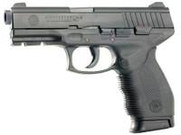 Taurus 24/7 Spring Airsoft Pistol, Ultra Grade by Cybergun