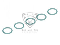 APS ACP601 Magazine O-Rings, Set of 5