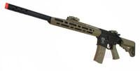 APS M4 Guardian Match EBB AEG DMR Airsoft Gun