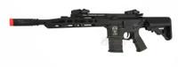 APS M4 Guardian Tactical Full Metal M4 AEG EBB Airsoft Gun