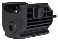Umarex Universal Tactical Pistol Laser Sight