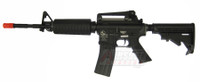 Armalite M15A4 Carbine Full Metal Proline Airsoft Rifle