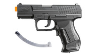 Walther P99 Special Operations Electric Airsoft Pistol by Walther