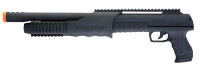 Walther SG9000 CO2 Airsoft Shotgun