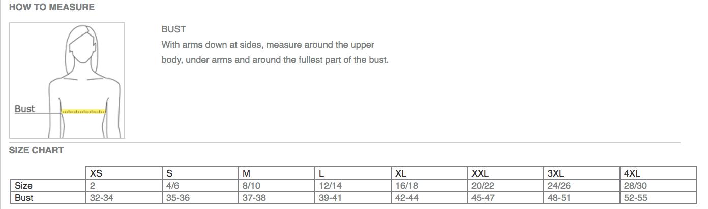 ladies-blazer-measurement.png