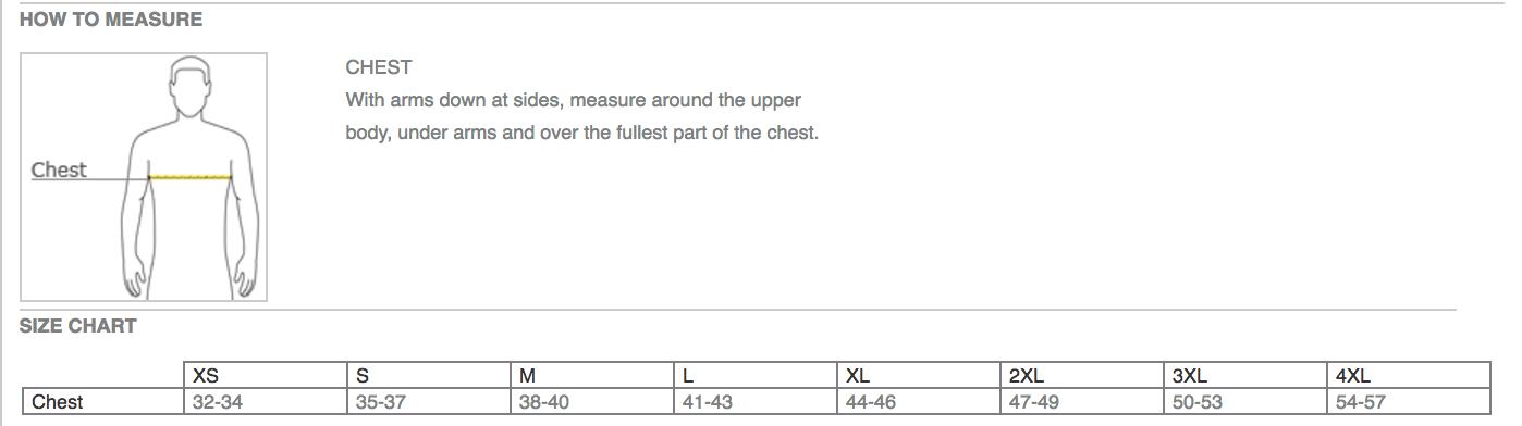 mens-blazer-measurement.png
