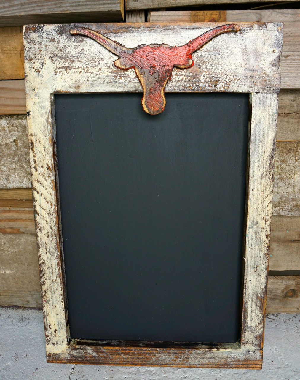 Longhorns home decor 28 images longhorn home decor co op longhorns home decor office Home decor stores utah county