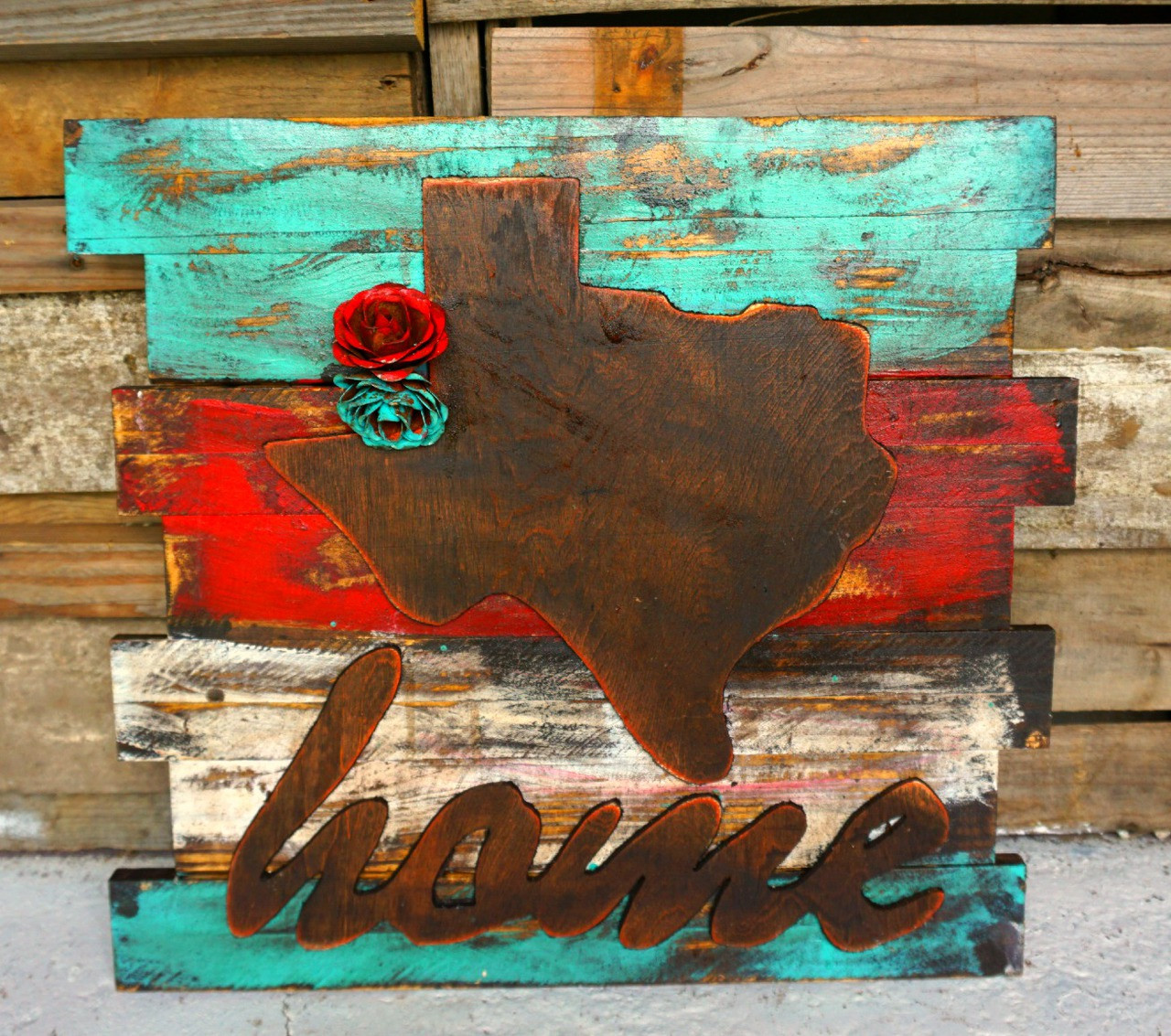 Texas home sofia 39 s rustic furniture for Texas home decorations