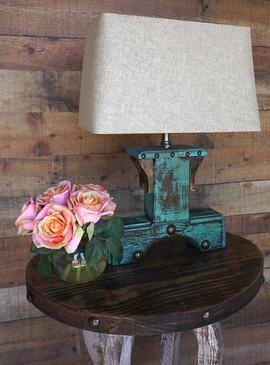 Leon Lamp