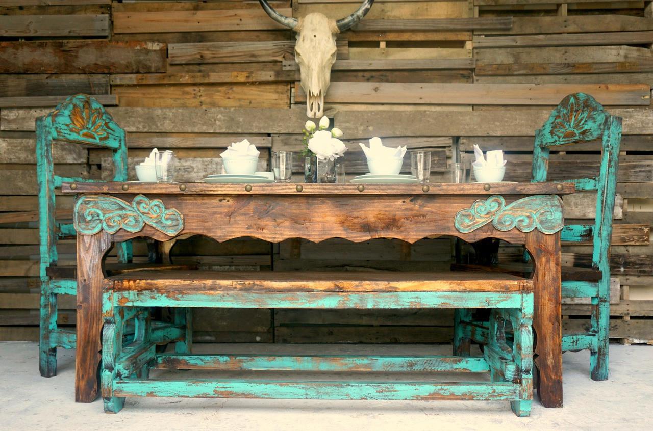 Good Sofiau0027s Rustic Furniture