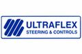 Ultraflex Steering Systems Australia