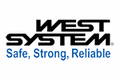 WEST System Epoxy Suppliers
