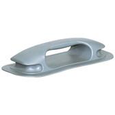Rubber handle 39112
