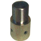 Antenna accessories 47085