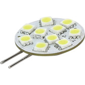 G4 replacement led 53210