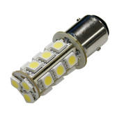 Led ba15d bay15d ba15s replacement bulbs