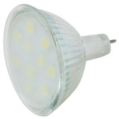 Mr16 replacement led bulbs