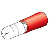 Male bullet connectors 721038