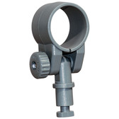 Adjustable rowlock
