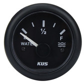 Water tank gauges 40104