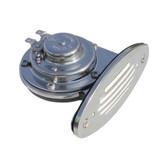 Stainless steel flush mounting horns 53700
