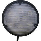 Work light replacement bulb extra bright led