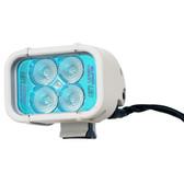 Spreader lights led 709712