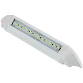 Awning lights aluminum 45 degree led 70966