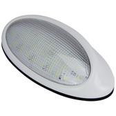 Awning light waterproof led