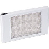 Interior light rectangular led 70963