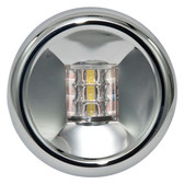 Stern light stainless steel led