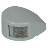 Navigation light horizontal mounting led