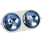 Relaxn r remote search light replacement sealed bulb 70193