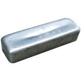 Zinc pot anodes 21139