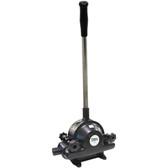 Manual bilge pump dd120a ocean master 23510