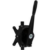 Manual bilge pump fixed handle skipper sd60 23523
