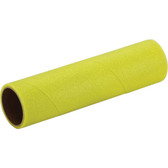 West system roller covers pairs