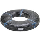 Hose marine rv flexible hose