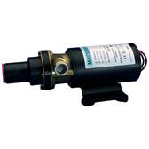 Macerator pumps maxi