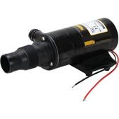 Macerator pump 12 volt