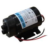 Pump laguna gear pump