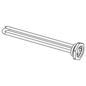 Ati incoloy electric heating element 44295