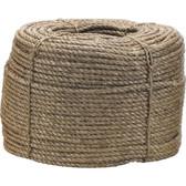 3 strand manilla rope